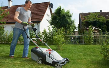 garden maintenance Camlough, Newry And Mourne