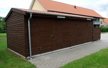 Camlough home storage units