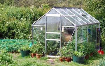 reasons to get a new Camlough greenhouse installed