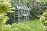 free Camlough greenhouse quotes