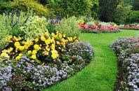 free Camlough garden maintaining quotes