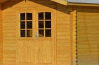 free Camlough garden storage shed quotes